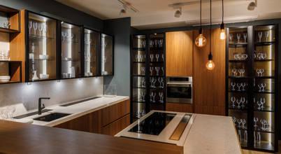 vanetta küchen