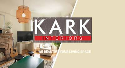 Kark Interiors - Hyderabad