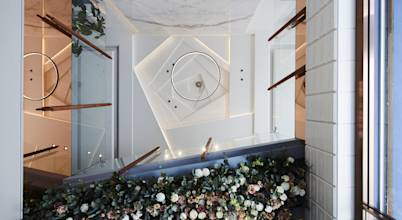 川寓室內裝修設計工程有限公司