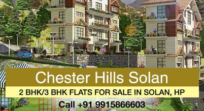 Chester Hills Solan