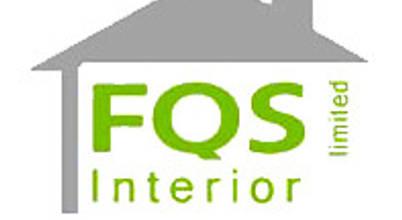 FQS Interior