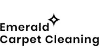 Emerald Carpet Cleaning Dublin