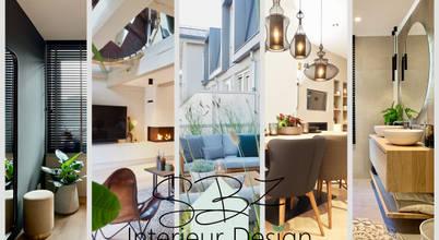 SBZ Interieur Design