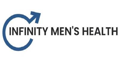 Infinity Men's Health