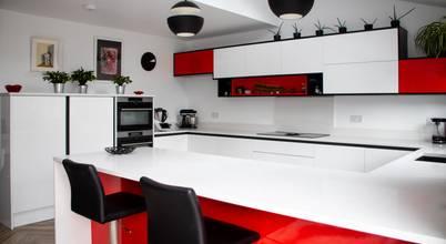 K2B Bespoke Kitchens