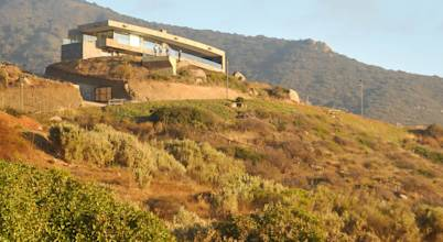 Roberto Martinez Bravari -arquitectos asociados