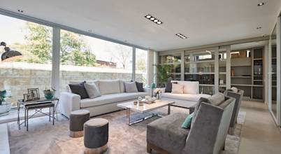 Home Staging Buenos Aires