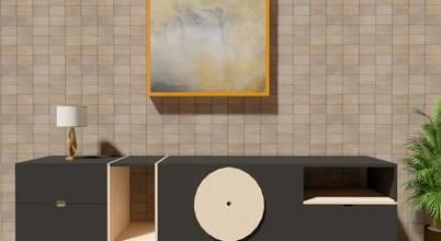 Irving Couto | Diseño de Muebles y Decoración de Interiores
