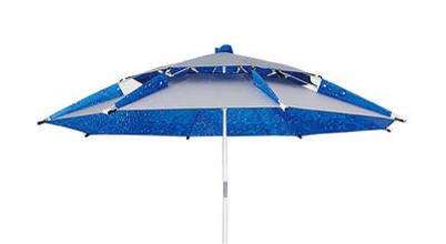 Zhejiang Hengyang Umbrella Co., Ltd.