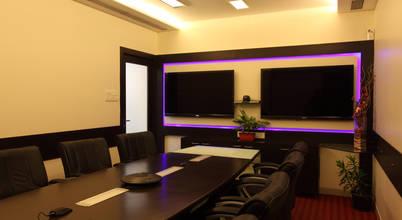 Designo Interiors