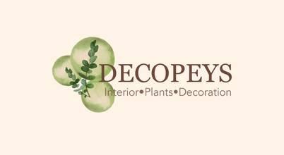 Decopeys