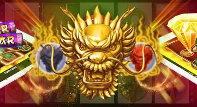 SOHOSLOT - Agen Slot Dan DIngdong Online