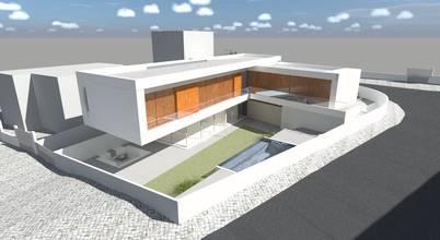 OTHERSIDE ARCHITECTS