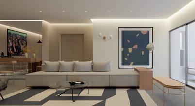 Ribeiro Moraes - Construção e Design de Interiores