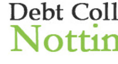 debt collection nottingham