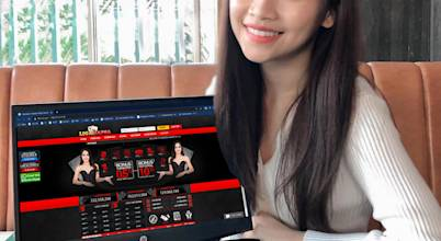 Agen Judi  Situs BandarQ Online Terpercaya