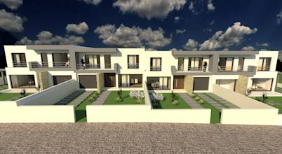 LB ARQ_ projetos de arquitetura