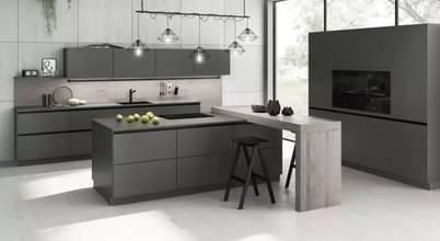 Classique Kitchens