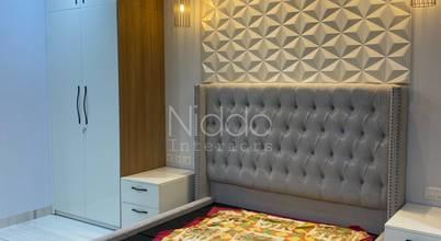 Niddo Interiors