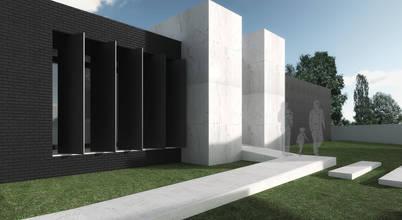 arquiteturaplusdesign