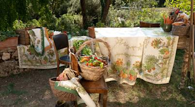Tessitura Toscana Telerie srl