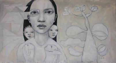Cristina Lopez Casas