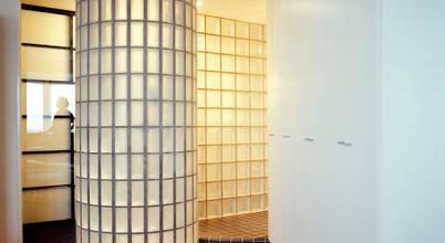 Ab Interieur-en Hospitality architecten