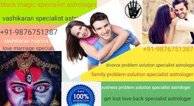 Black Magic Mantra To Control boyfriend girlfriend