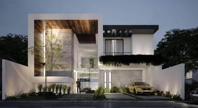 Arquitectos Rebora