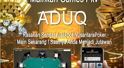 Judi Poker Deposit Pulsa Murah