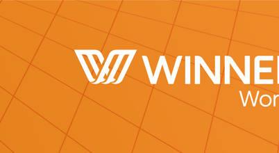 WinnerWorks