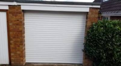 Murray Garage Doors