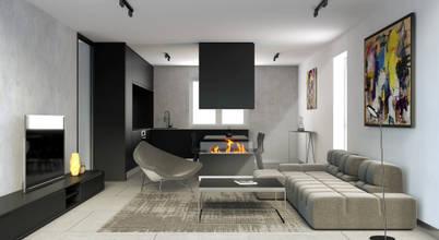 Roomy Design