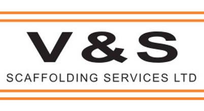V & S Scaffolding Services Ltd