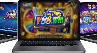 v88 - aplikasi slot online | game tembak ikan | slot online indonesia