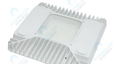 Zhejiang Changlux lighting Co., Ltd.