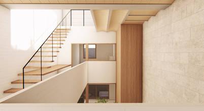 ICF Arquitectura