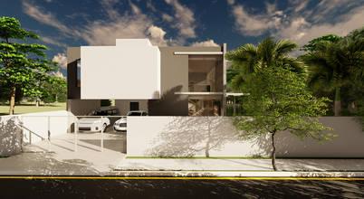 HS Arquitetura e Consultoria