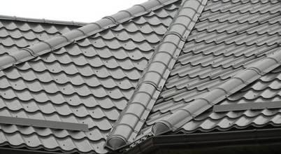 Jacksonville Metal Roofing