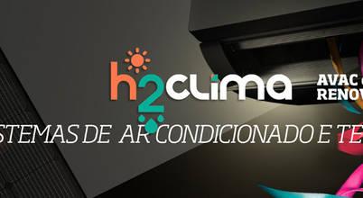 H2clima