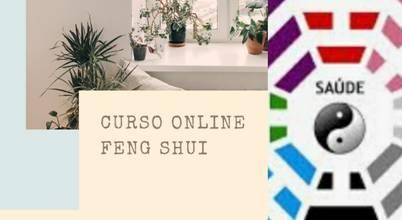Suri Home- Suri Feng Shui