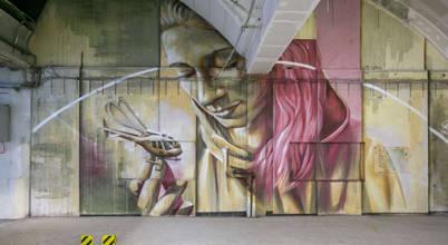 Grafitti Stuttgart.de