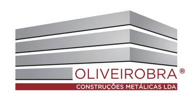 Oliveirobra - Construções Metálicas, Lda.
