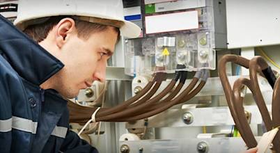 Solent Electrical Service Ltd