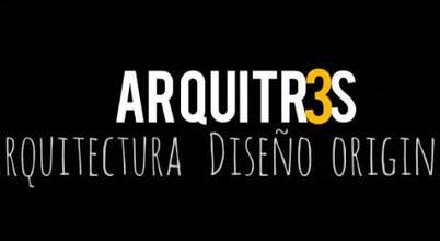 Arquitr3s
