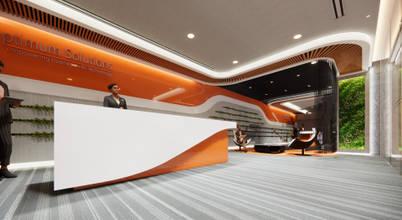 Phoenix Architects
