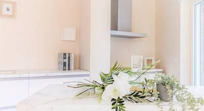Cinzia Marras Home Staging & Interiors