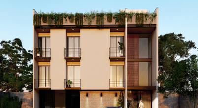 BYGG Taller de Arquitectura