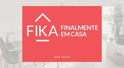 FIKA Real Estate