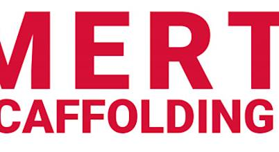 Merton Scaffolding Ltd